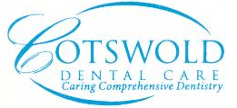 Charlotte Dentist | Cotswold Dental Care | Charlotte, NC